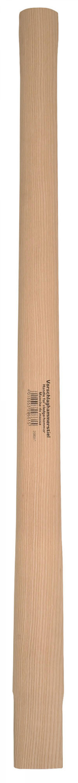 Kerbl Vorschlaghammerstiel 80cm//40mm Esche